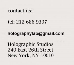 contact-us-hololab